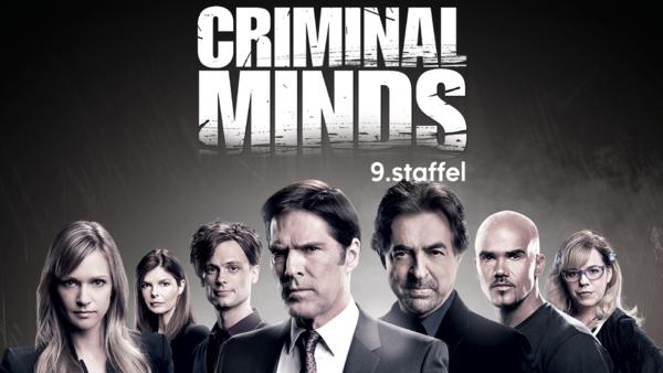 Staffel 9