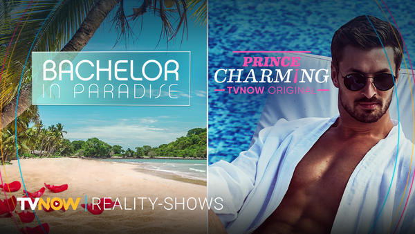 Reality-Shows