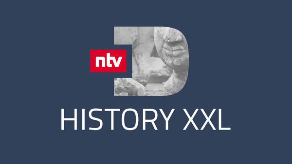 History XXL