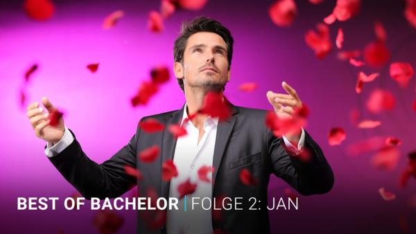 Best-of Der Bachelor