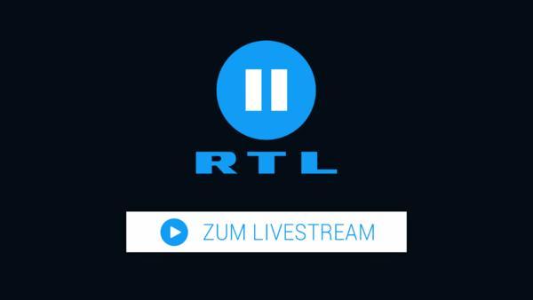 rtl2 mediathek