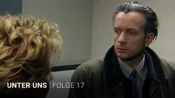 Folge 17