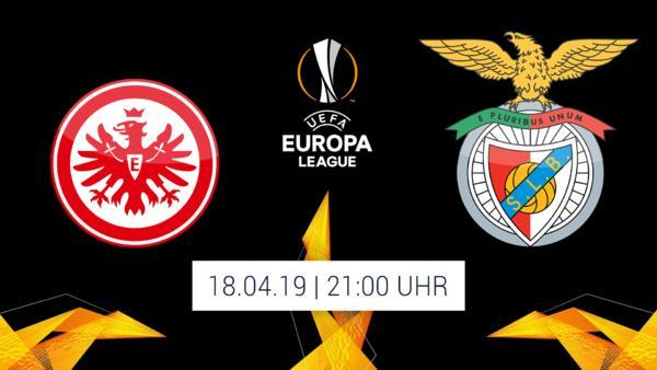 Europa League Viertelfinale
