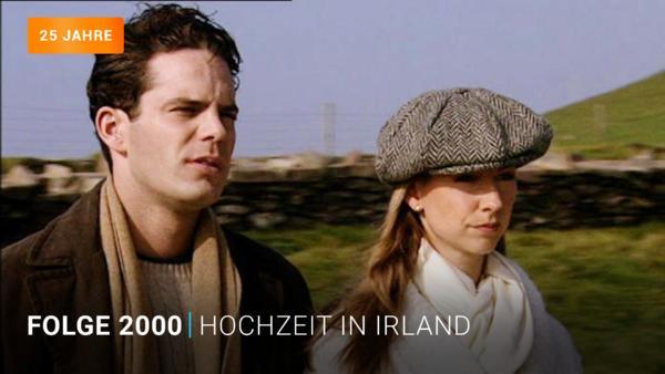 Folge 2000