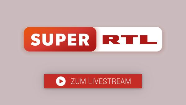 Super Rtl Alle Sendungen Auf Einen Blick Tv Now