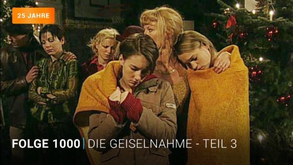 Folge 1000