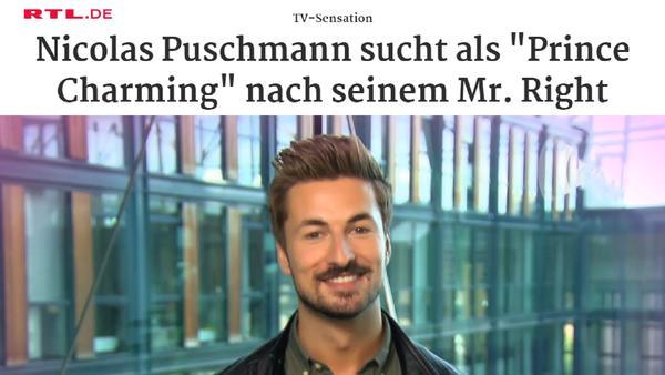 Weitere Infos bei rtl.de