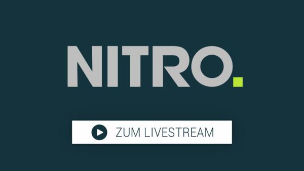 Nitro Im Livestream Online Tv Now