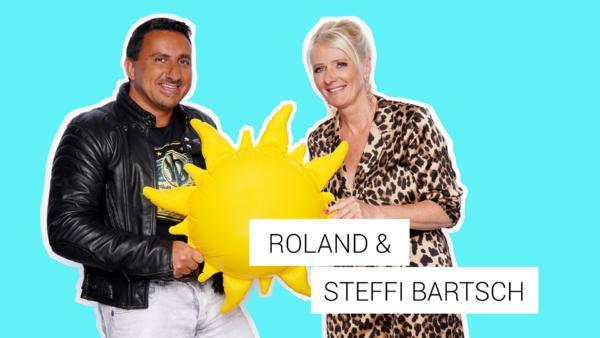 Roland & Steffi Bartsch