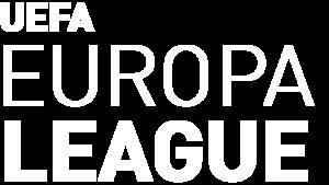 Borussia Mönchengladbach vs. Istanbul Basaksehir