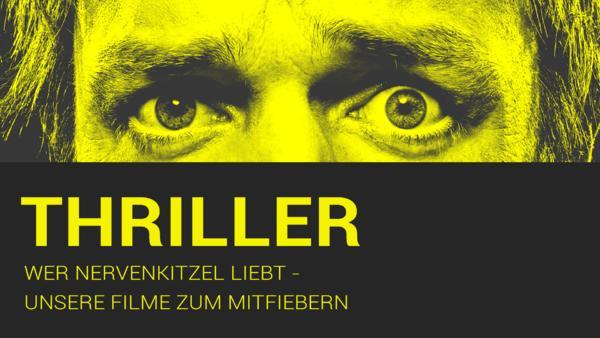 Mitteregger, Herwig - Deutsche Mugge