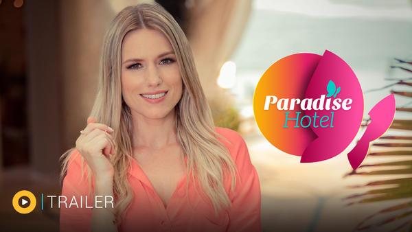 Trailer: Paradise Hotel