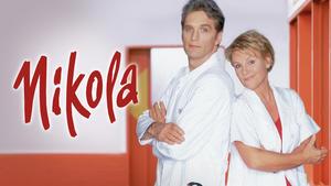 Nikolas Nikolaus