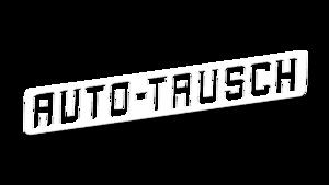 Auto Tausch