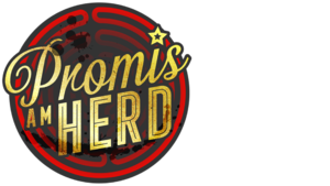 Promis Am Herd