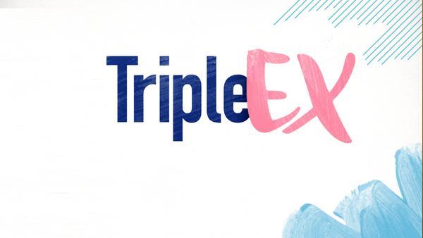 Triple Ex