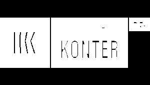 Klamroths Konter