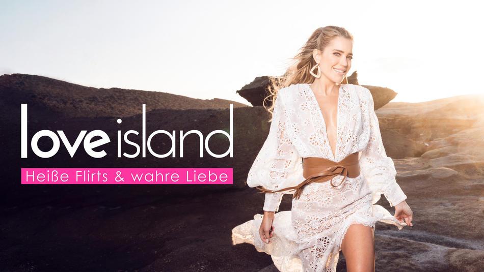 Tvnow Love Island