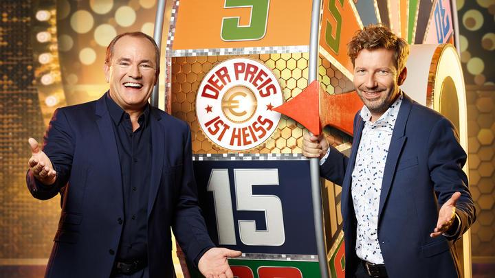 Tv Now Preis