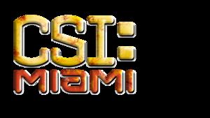 CSI: Miami - Super RTL