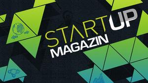 Thema u.a.: Mobilitäts-StartUps auf der IAA 2019