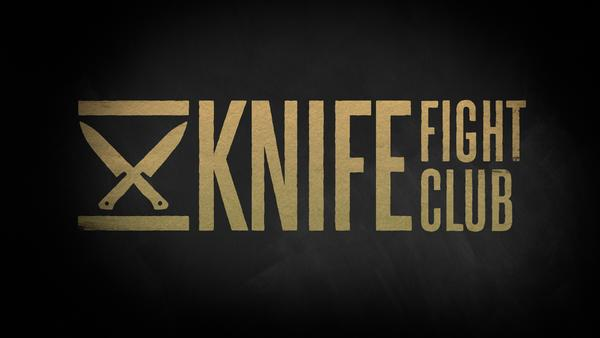 Knife Fight Club