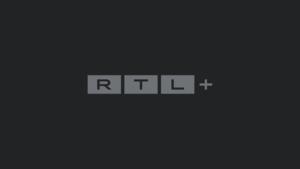 Jung Weiblich Boss