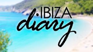 Mein neues Leben auf Ibiza