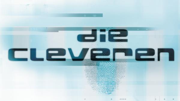 Die Cleveren - RTLplus