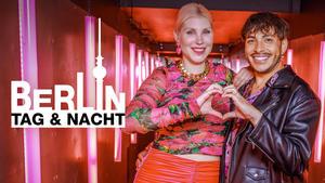 Berlin - Tag & Nacht (Folge 2033)