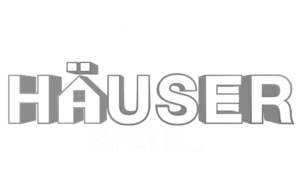 Tv Now Schnäppchenhäuser
