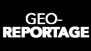 GEO-Reportage