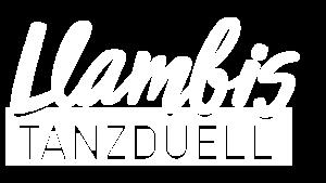 Llambis Tanzduell