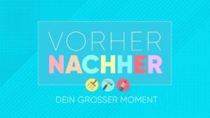 Christian, München - Haarsystem - Andreas & Domi