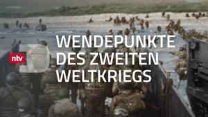 Befreiung von Buchenwald