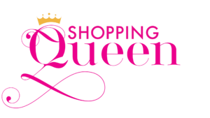 Shopping Queen Im Online Stream Tvnow