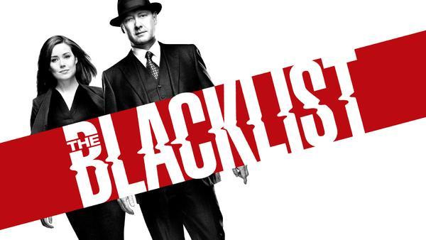 Blacklist Folge Verpasst