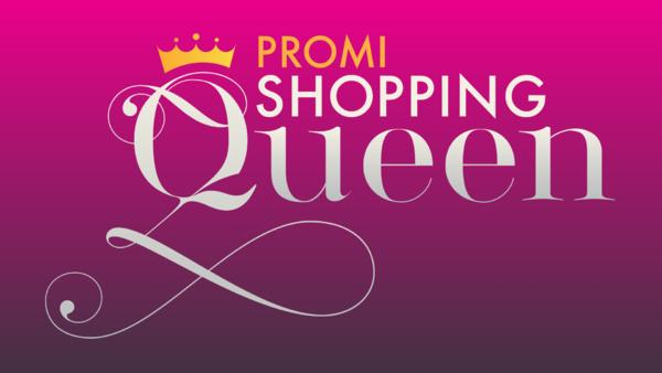 Vox Promi Shopping Queen Online