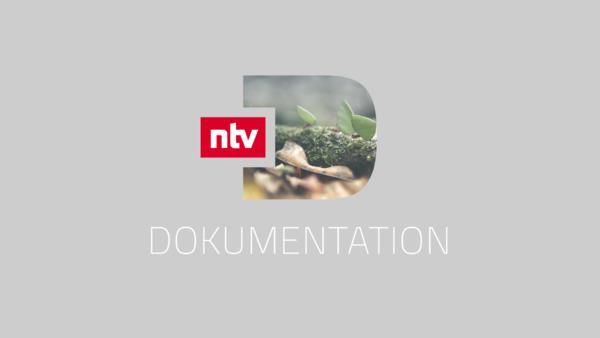 n-tv Dokumentation
