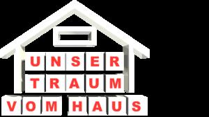 Unser Traum Vom Haus Im Online Stream Tv Now