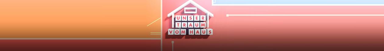 Unser Traum Vom Haus Jahr 2014 Online Schauen Als Stream Bei Tv Now