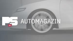Themen u.a.: Porsches Dauerbrenner - Cayenne Coupe