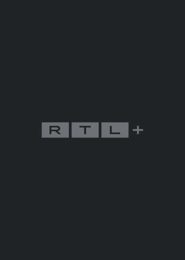 Maximum Speed - Renn um Dein Leben!