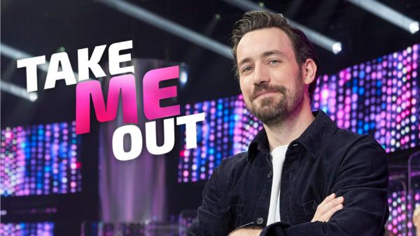 Take Me Out Im Online Stream Tv Now