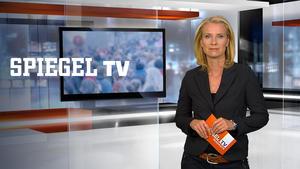 Spiegel TV 2019 Folge 022