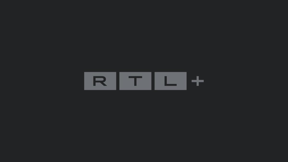 Kerstin Ott Sängerin Vergisst Dreimal Den Text Bei Live
