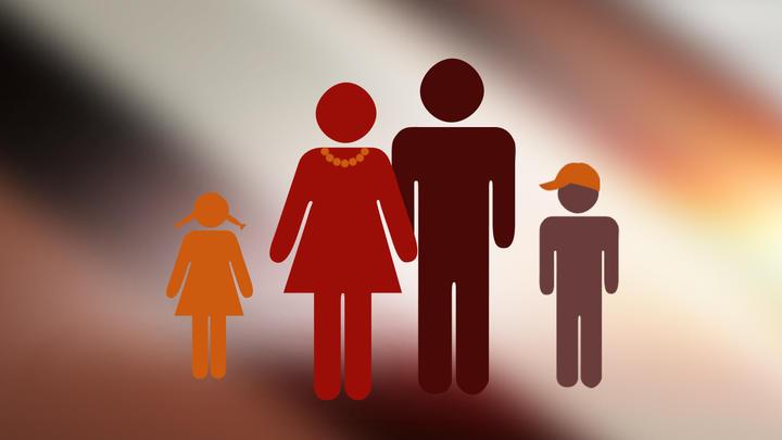 Familien im brennpunkt speed dating