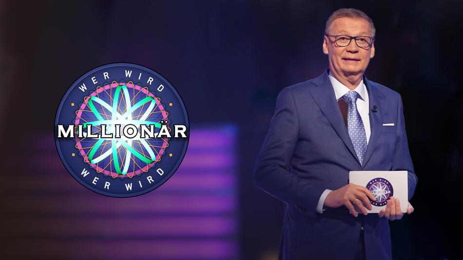 Rtl De Wer Wird Millionär Trainingslager