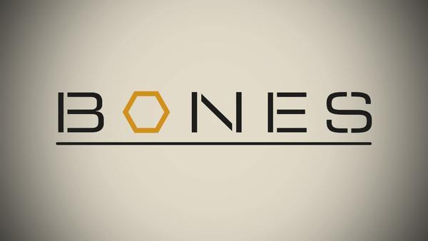 Bones - RTL Crime