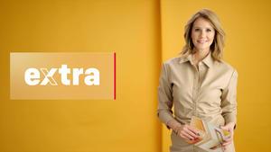 Extra - Das RTL Magazin 2019 - Folge 023
